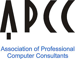 Association of Professional Computer Consultants company
